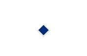 Cornerstone Real Estate Group